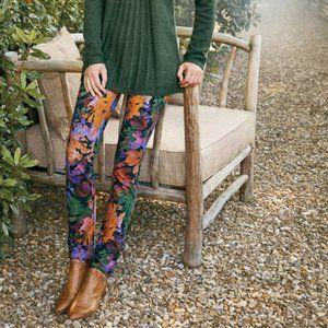 Soft Surroundings | Pull On Amara Pants
